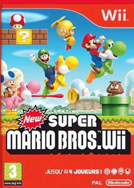 mario pour wii Mario_10