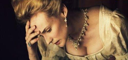 Les Adieux à la Reine, avec Diane Kruger (Benoît Jacquot) - Page 2 Diane-10
