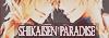 Shikaisen Paradise {Elite}  1003_110