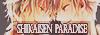Shikaisen Paradise {Elite}  1003_210