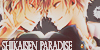 Shikaisen Paradise {Elite}  100_5_10