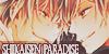 Shikaisen Paradise {Elite}  100_5_11