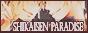 Shikaisen Paradise {Elite}  33110