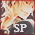Shikaisen Paradise {Elite}  35210