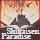 Shikaisen Paradise {Elite}  40110