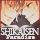 Shikaisen Paradise {Elite}  40210