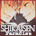 shikaisen - afiliacion elite 40210