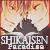 Shikaisen Paradise {Elite}  50110