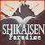 Shikaisen Paradise {Elite}  50210