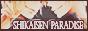 Shikaisen Paradise {Elite}  88110