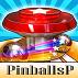 Pincab, Mamecab, Bartop, Astuces Zen pinball et Marvel pinball Logo_010