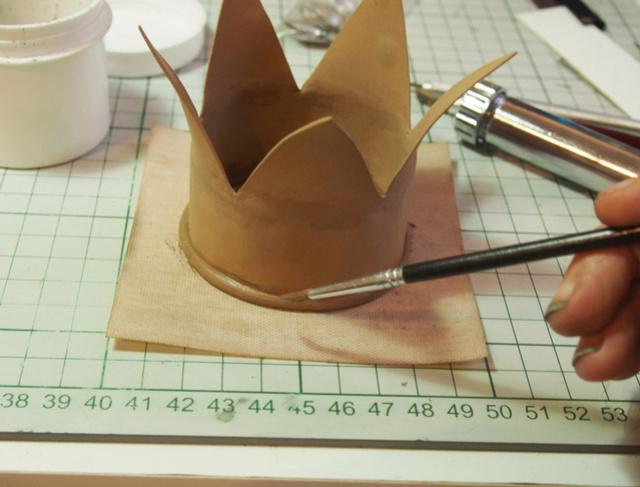 Ma couronne inachevée P1012010