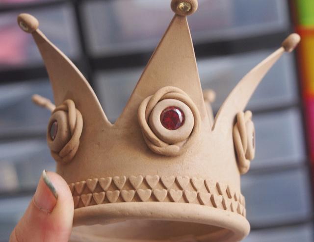 Ma couronne inachevée P1012011
