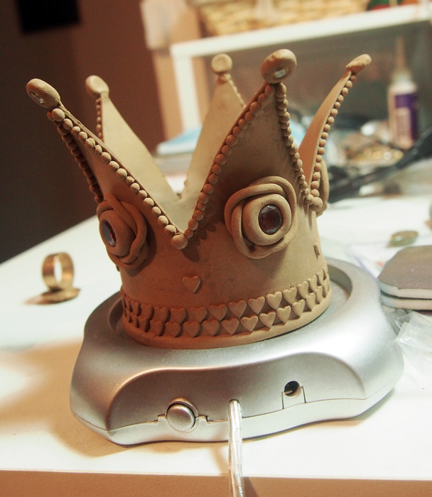 Ma couronne inachevée P1012111