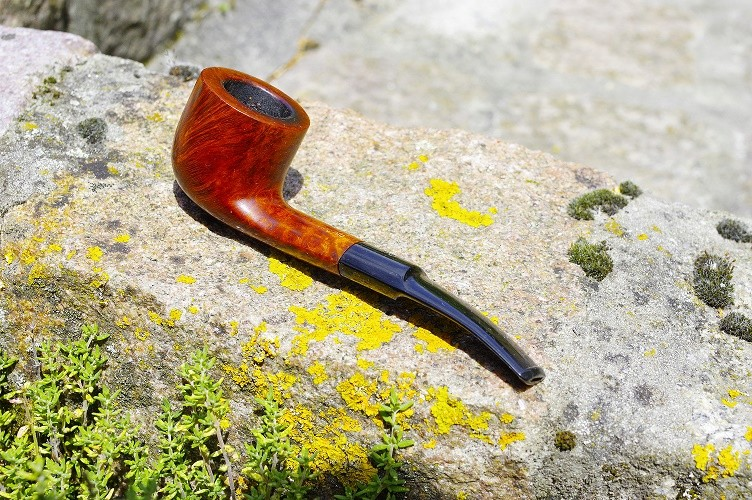 Les Pipes d'Arnaud _img1119