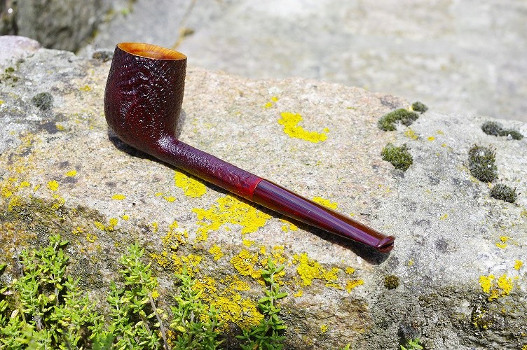Les Pipes d'Arnaud _img1120
