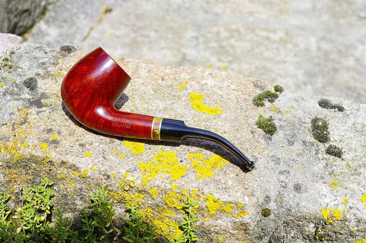 Les Pipes d'Arnaud _img1122