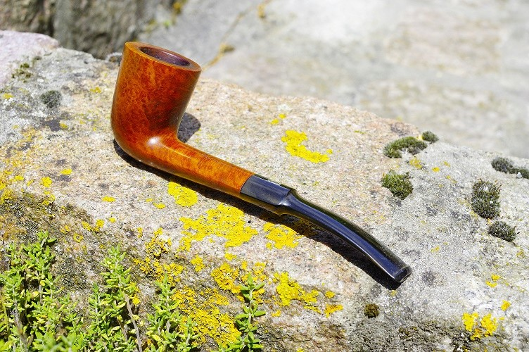 Les Pipes d'Arnaud _img1126