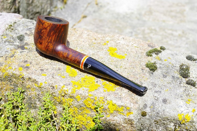 Les Pipes d'Arnaud _img1128