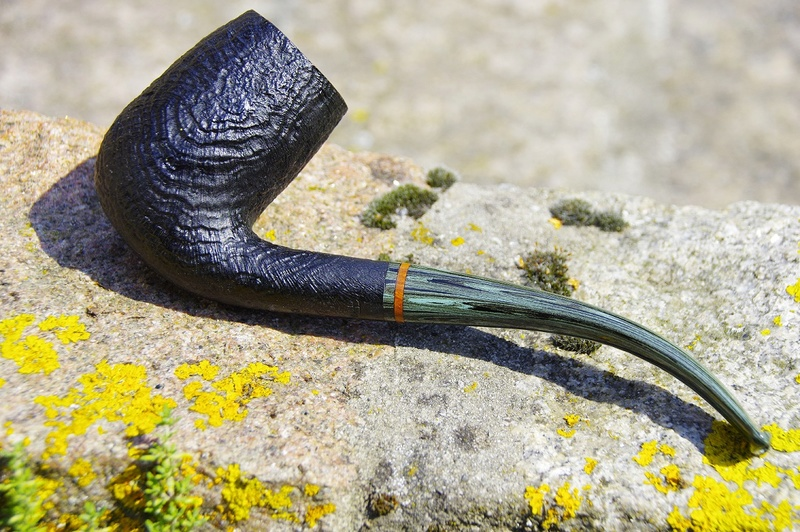 Les Pipes d'Arnaud _img1311
