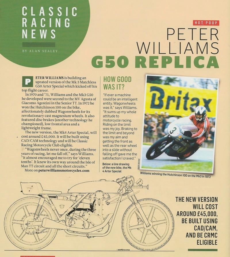 [Road Racing] UGP 2016 - Page 2 Mcn_110