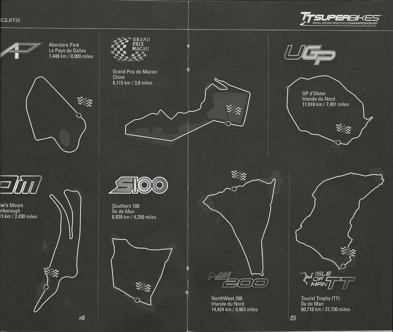 [Road Racing] UGP 2016 - Page 3 Numyri12