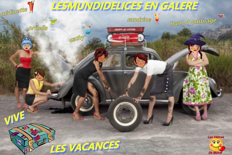 LES DELICES EN GALERE Les_de10