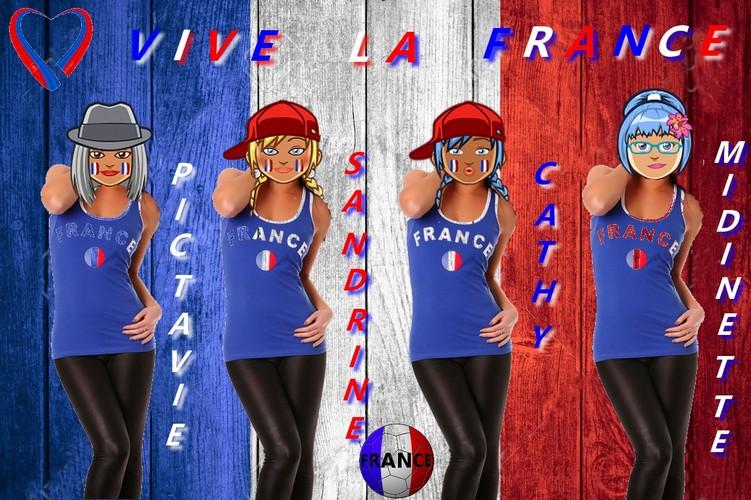 Les plus belles filles de France hihihihihi Les_fi10