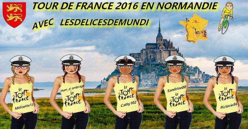 TOUR DE FRANCE AVEC FABRICE Page_a11