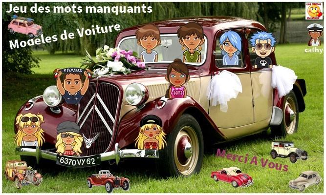 Bon souvenirs Petits10