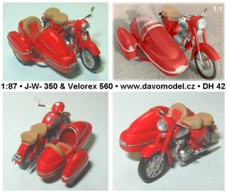 Jawa 350 (Typ 354) Dh42_j10