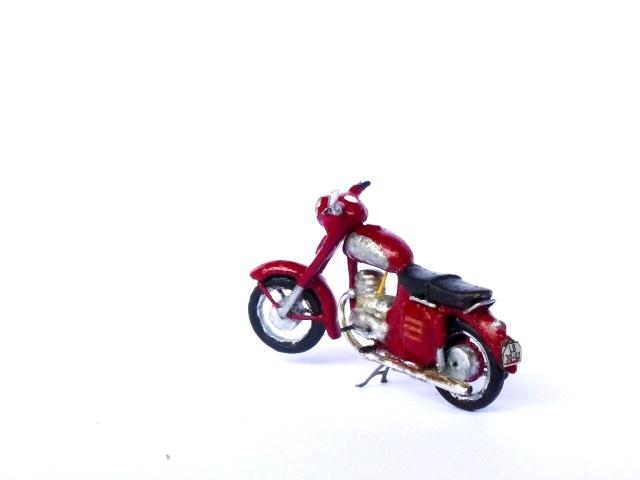 Jawa 350 (Typ 354) J_b2_410