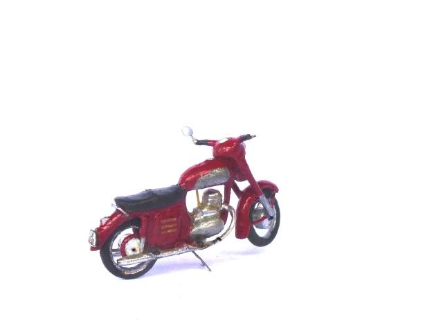 Jawa 350 (Typ 354) J_b2_411