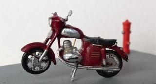Jawa 350 (Typ 354) Jawa_311