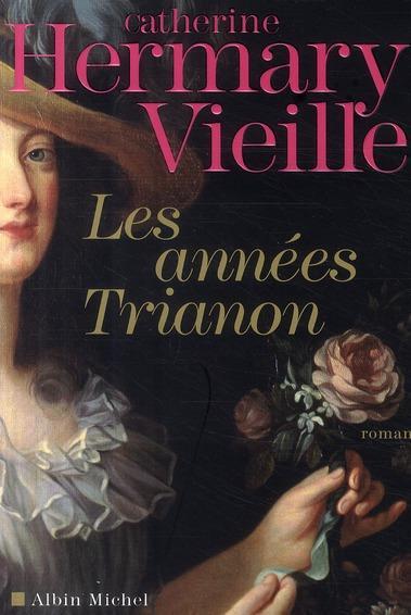 Les années Trianon Cvt_le10