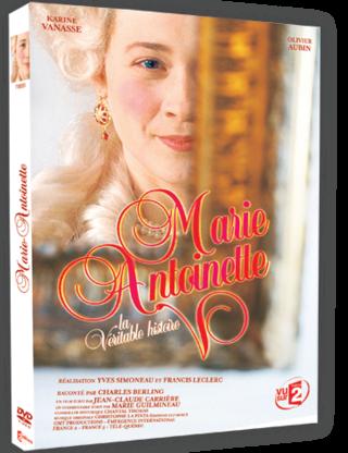 Marie Antoinette, la véritable histoire - Page 2 Main_v10