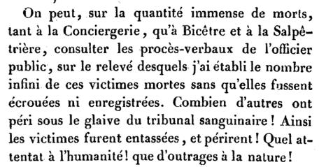 La Conciergerie - Page 3 Zzz10