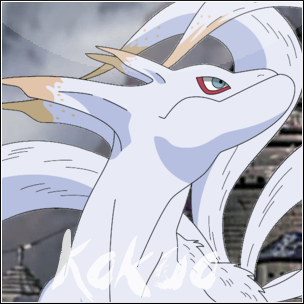 Tailed Beast Directory Unname19