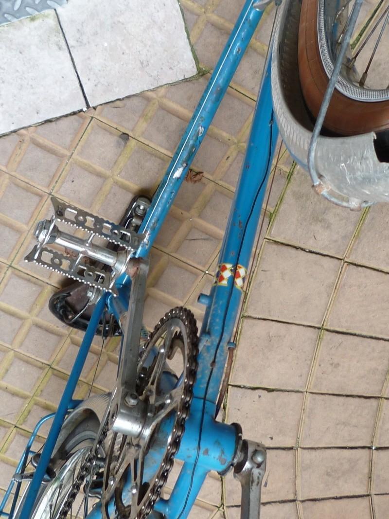 Sprinter 650B P1060813