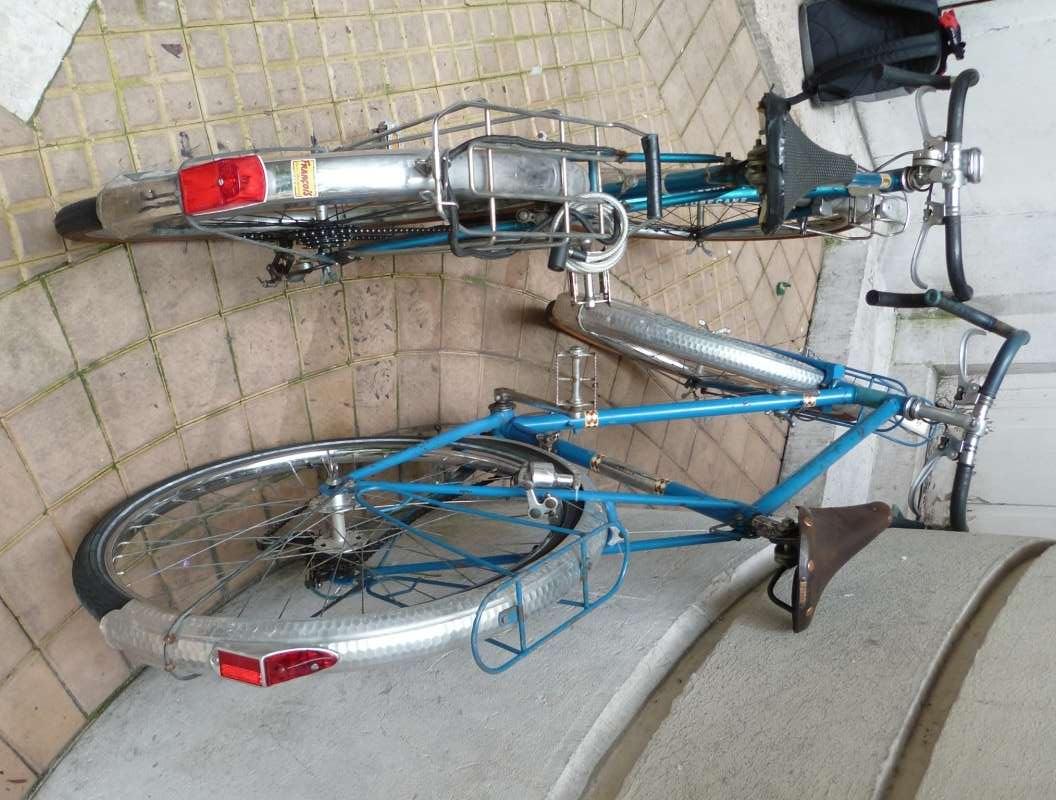 Sprinter 650B P1060816