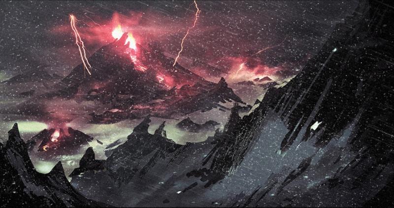 [DOW3] Dawn of war III - Page 5 14658610