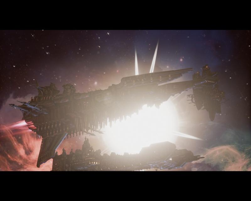 [Jeu vidéo] Battlefleet Gothic : Armada - Page 17 20160610