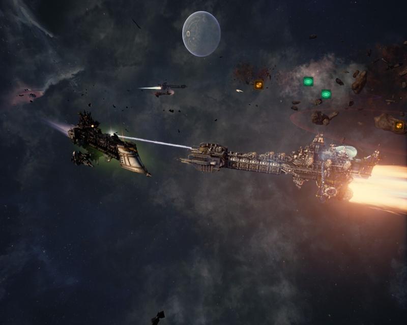 [Jeu vidéo] Battlefleet Gothic : Armada - Page 17 20160611