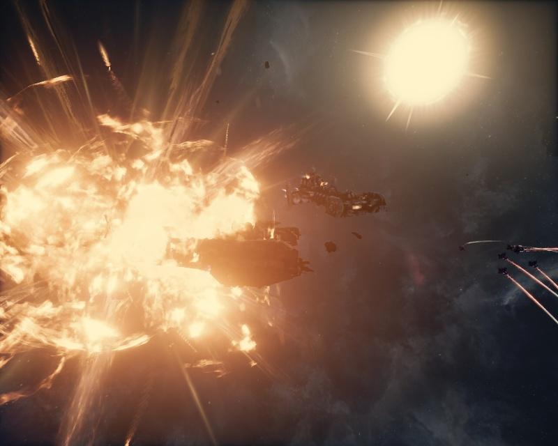 [Jeu vidéo] Battlefleet Gothic : Armada - Page 17 20160612