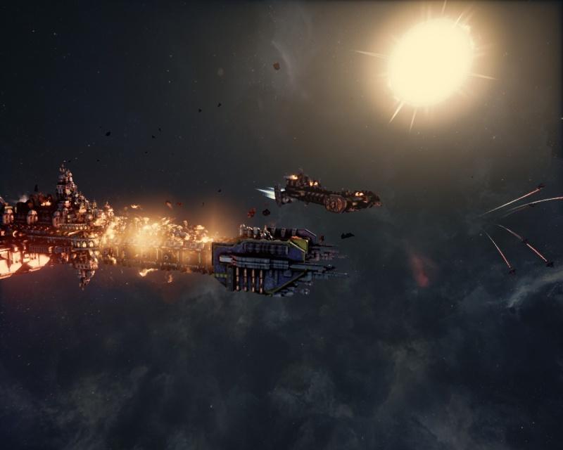[Jeu vidéo] Battlefleet Gothic : Armada - Page 17 20160613