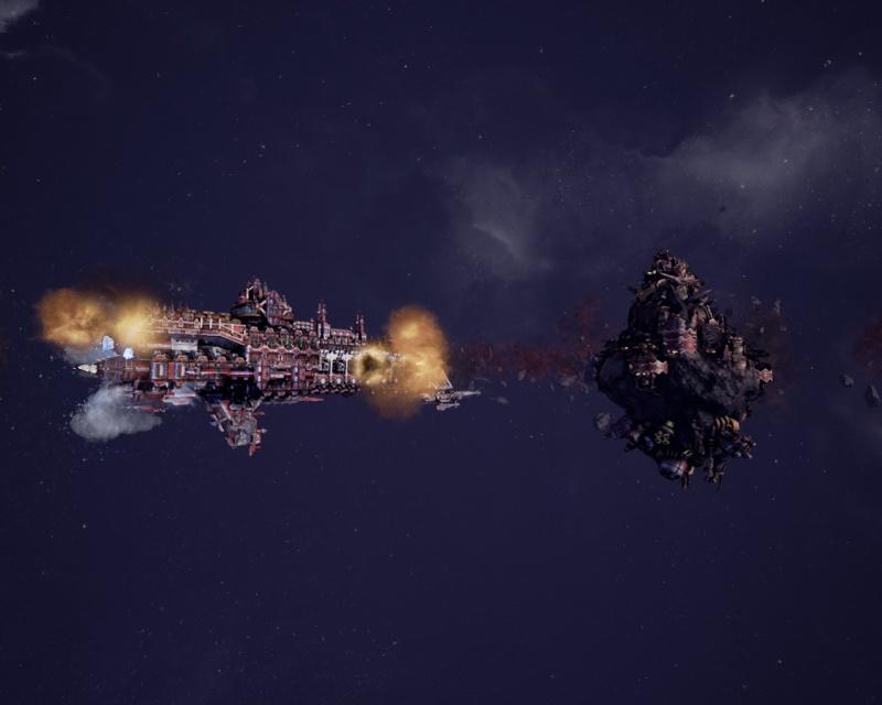 [Jeu vidéo] Battlefleet Gothic : Armada - Page 17 20160616
