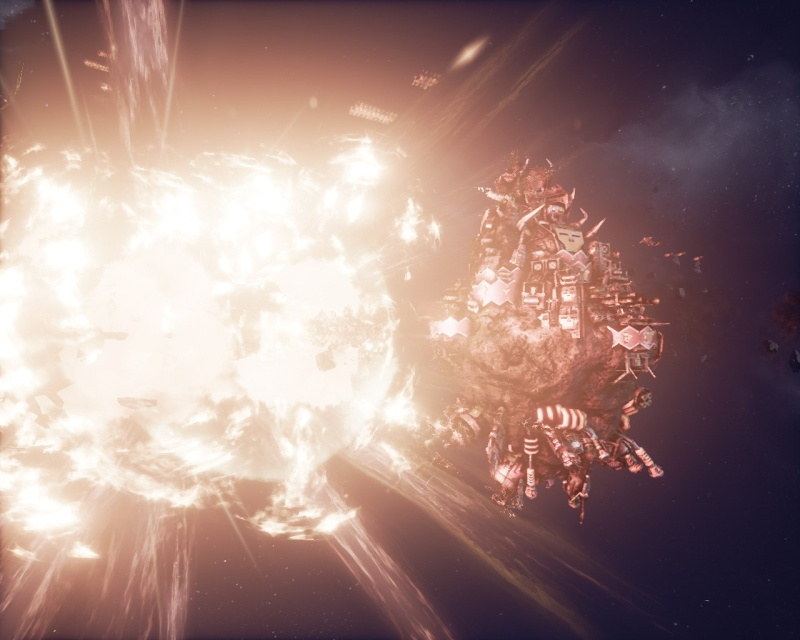 [Jeu vidéo] Battlefleet Gothic : Armada - Page 17 20160617