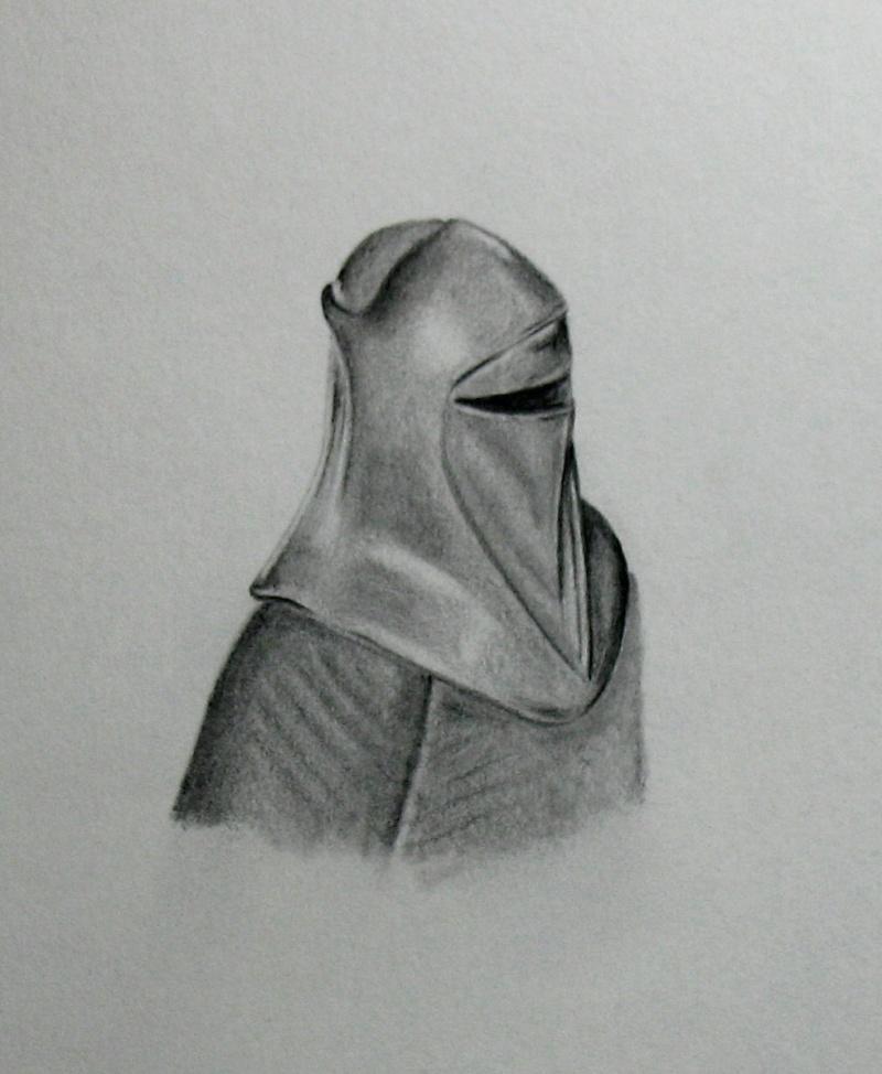 A few pencil drawings 1_erg_10