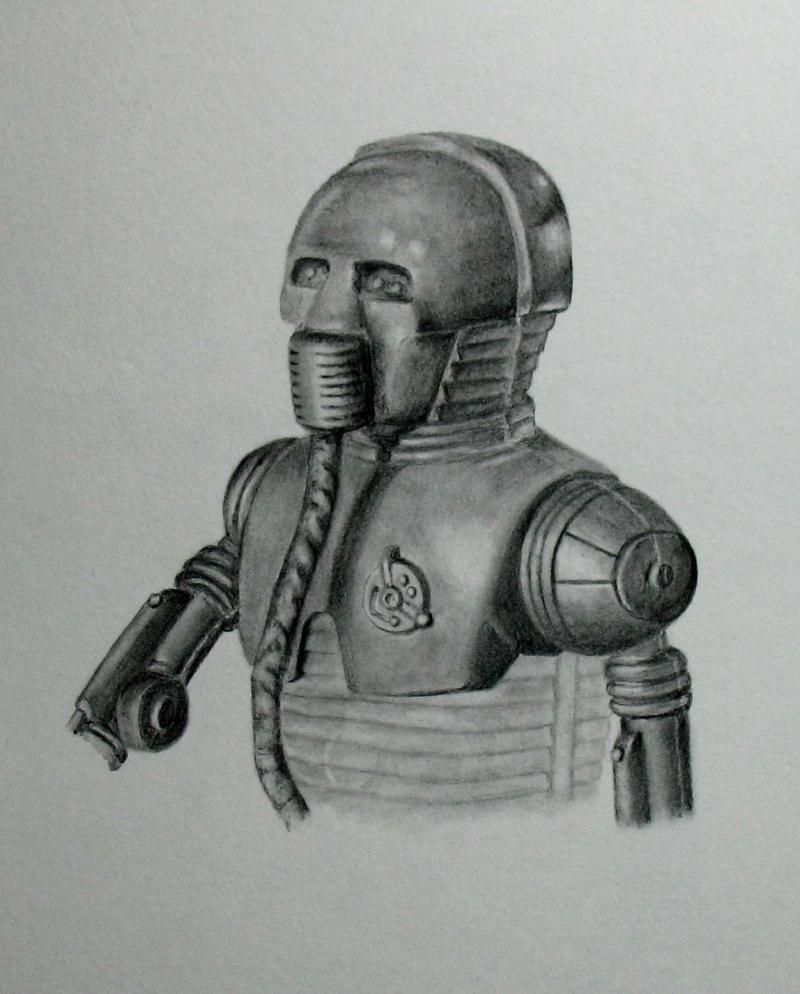 A few pencil drawings 2_21b_10