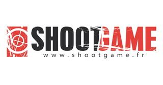 Liste des shop partenaire et autres en ile de france Shootg11
